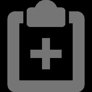 health-prescription-2_icon-icons-com_48573